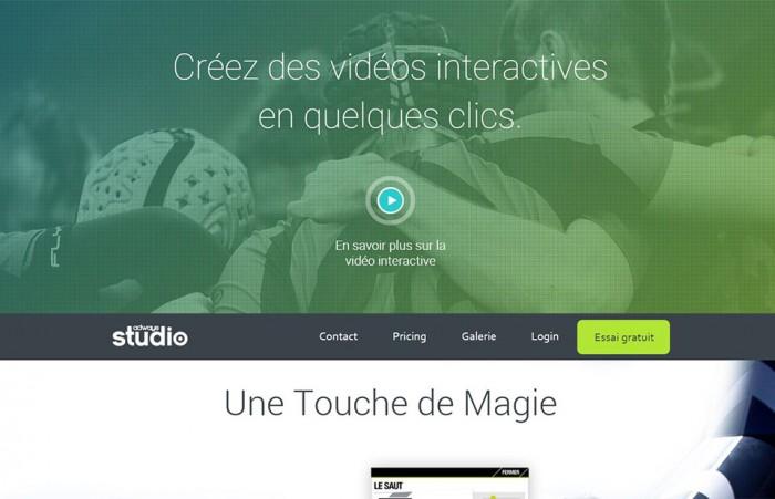 Image site web Adways-studio.com
